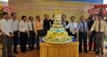 Hoàng Quân khởi công 7 dự án nhân kỉ niệm 17 năm thành lập