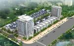 Thành lập Cty Cp Hanviland để thực hiện dự án Khu đô thị dầu khí Nghệ An