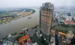 10 năm lận đận của cao ốc Saigon One Tower
