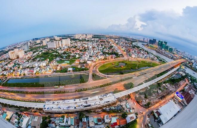 TP.HCM kiến nghị điều chỉnh kết luận sai phạm 6 dự án BOT giao thông