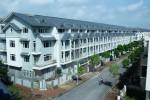 Hơn 750 người nước ngoài đã được sở hữu nhà tại Việt Nam