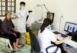 Đầu tư phát triển hệ thống y tế địa phương