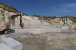 Mỏ đá Diên Tân đã được cấp phép và nằm trong quy hoạch