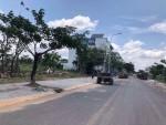 """Dự án đất nền Tây Bắc TP Hồ Chí Minh cực """"hót"""" có giá rẻ hơn 30% so với thị trường chính thức mở bán"""