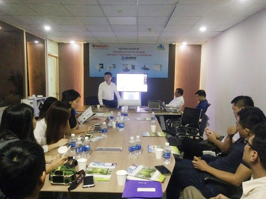 http://www.baoxaydung.com.vn/stores/news_dataimages/vananh/082018/08/15/155421baoxaydung_image001.jpg