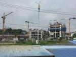Thái Nguyên: Cơ quan quản lý bất lực hay doanh nghiệp lộng hành?