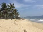 Quy hoạch ven biển Đà Nẵng: Những bất cập về quản lý sau quy hoạch