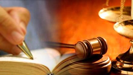 Khẩn trương xử lý các văn bản trái pháp luật