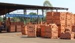Sơn La xin đầu tư 3 nhà máy gạch đất nung
