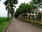 Lạng Giang (Bắc Giang): Nỗ lực về đích Nông thôn mới
