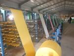 Quảng Trị: Ban hành Nghị quyết hỗ trợ phát triển doanh nghiệp, khởi nghiệp
