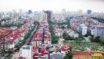 Khu vực châu Á: Điểm đến đầu tư BĐS hấp dẫn nhất