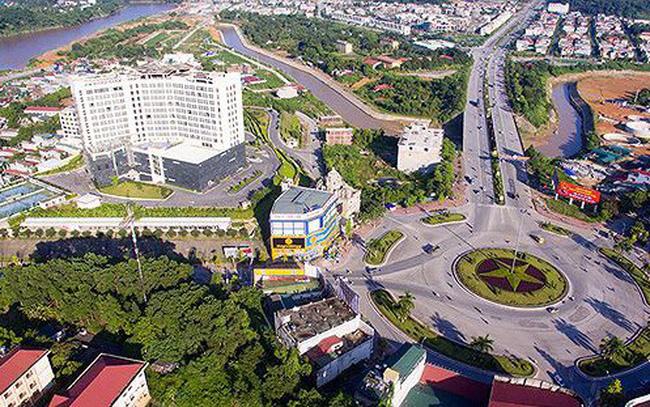Thống nhất thủ tục liên quan đến đầu tư các dự án khu đô thị, nhà ở thương mại