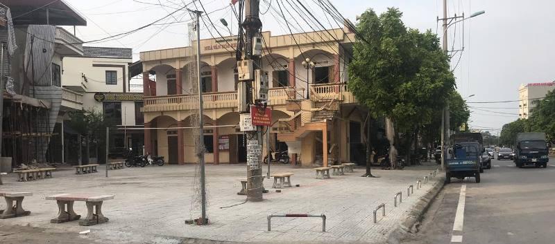 Việt Trì (Phú Thọ): Chính quyền phường Nông Trang có đang phớt lờ chỉ đạo của cấp trên?