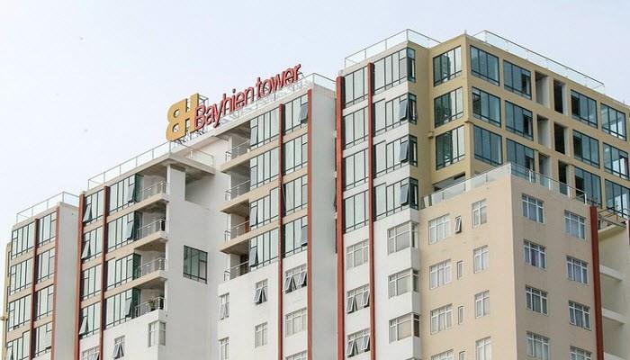 Chuyển cơ quan điều tra nhiều dự án nhà ở, bất động sản ở TP.HCM