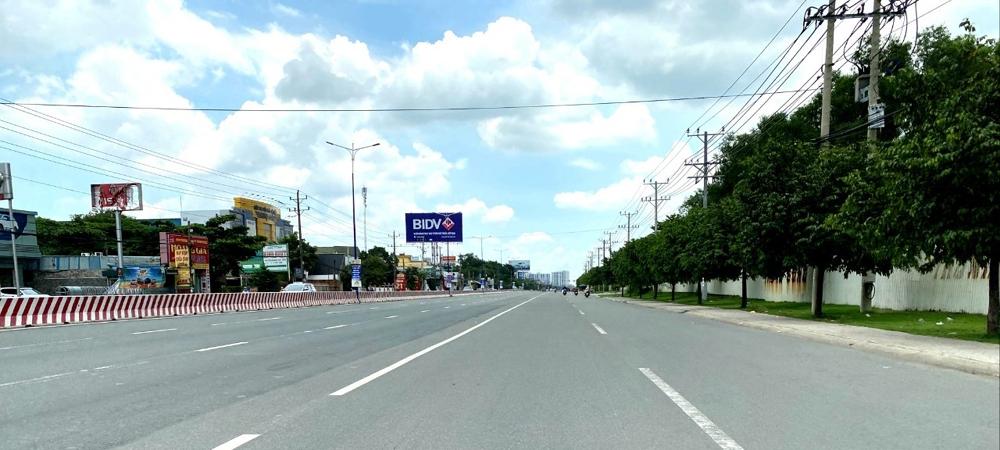 Thuận An (Bình Dương): Tăng cường các giải pháp để phát triển đô thị bền vững