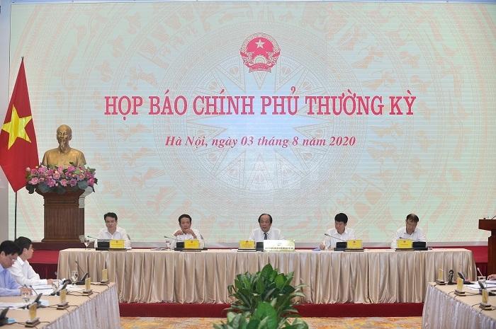 hop bao chinh phu thuong ky thang 72020