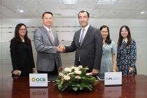 IFC: Thêm 40 triệu USD tài trợ DN Việt Nam chịu ảnh hưởng của COVID-19