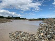 Thanh tra Chính phủ kết luận nhiều sai phạm về quản lý đất đai, khai thác khoáng sản tại Ninh Thuận