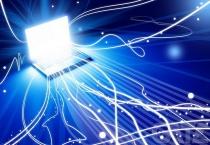 Công nghệ mới giúp tốc độ internet đạt kỷ lục 'không tưởng'