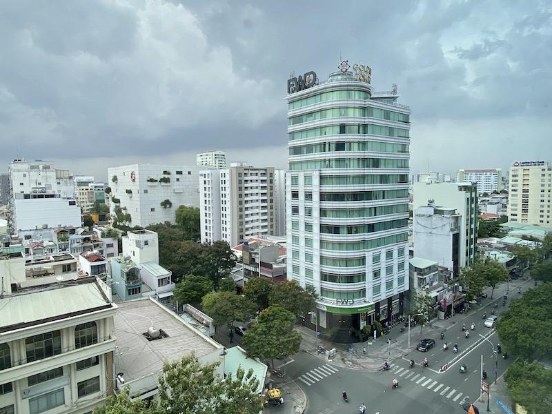 Thành phố Hồ Chí Minh: 26 ngày chưa phát hiện có trường hợp lây nhiễm Covid-19 mới
