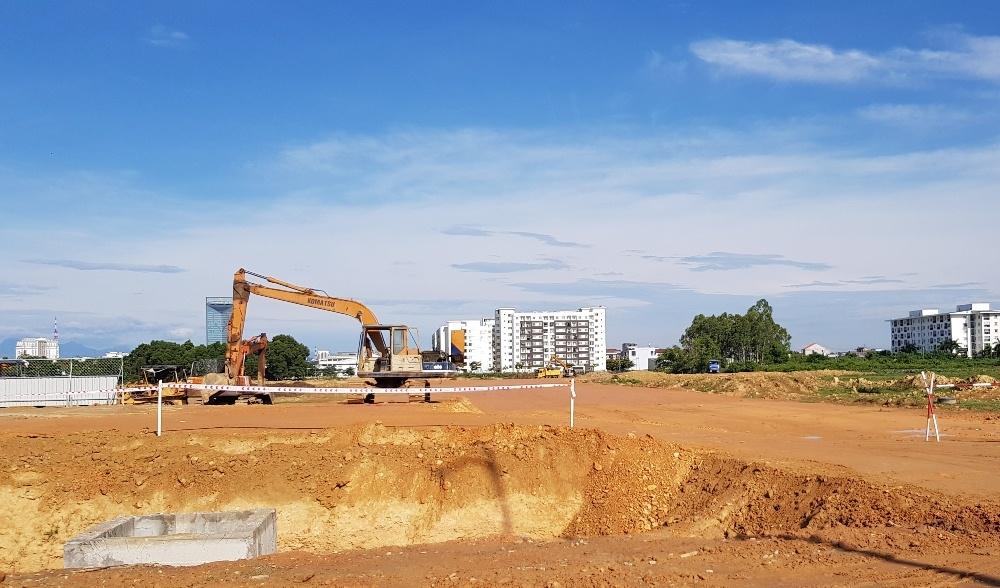 Thừa Thiên - Huế: Xử lý dứt điểm chủ đầu tư, nhà thầu chậm quyết toán dự án