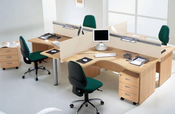Giám sát lắp đặt thiết bị văn phòng có cần chứng chỉ hành nghề hoạt động xây dựng?