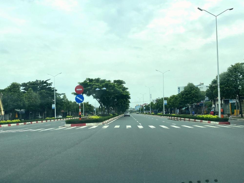Thành phố Vũng Tàu: Giải phóng mặt bằng – Công tác then chốt đẩy nhanh các dự án