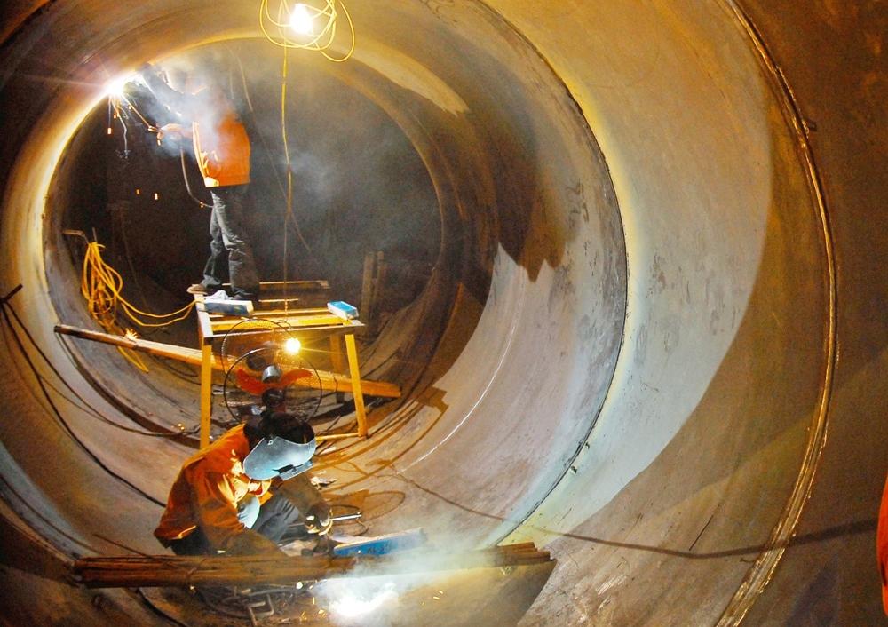 32 công việc có yêu cầu nghiêm ngặt về an toàn lao động
