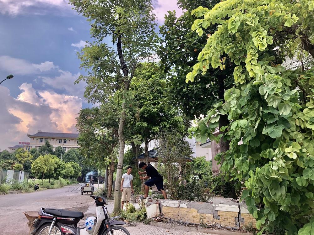 Bắc Ninh: Kiên quyết xử lý sai phạm tại dự án Khu liên hợp khoa học – đào tạo tại thị xã Từ Sơn