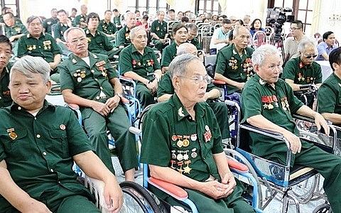 chi dao dieu hanh cua chinh phu thu tuong chinh phu noi bat thang 72021