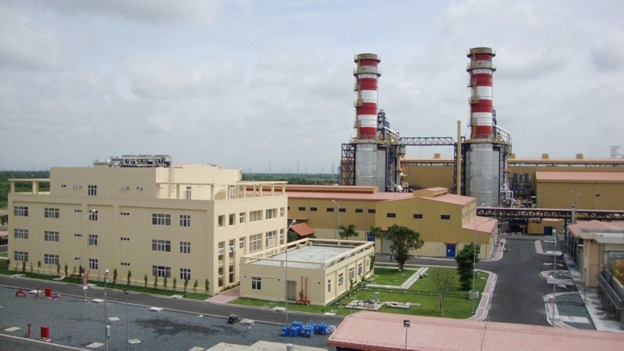 Gói thầu EPC dự án Nhà máy điện Nhơn Trạch 3, 4 liệu có đảm bảo minh bạch trong đấu thầu?