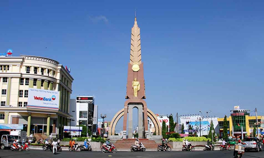 Cà Mau: Tỉnh đầu tiên khu vực Đồng bằng sông Cửu Long thực hiện trạng thái bình thường mới