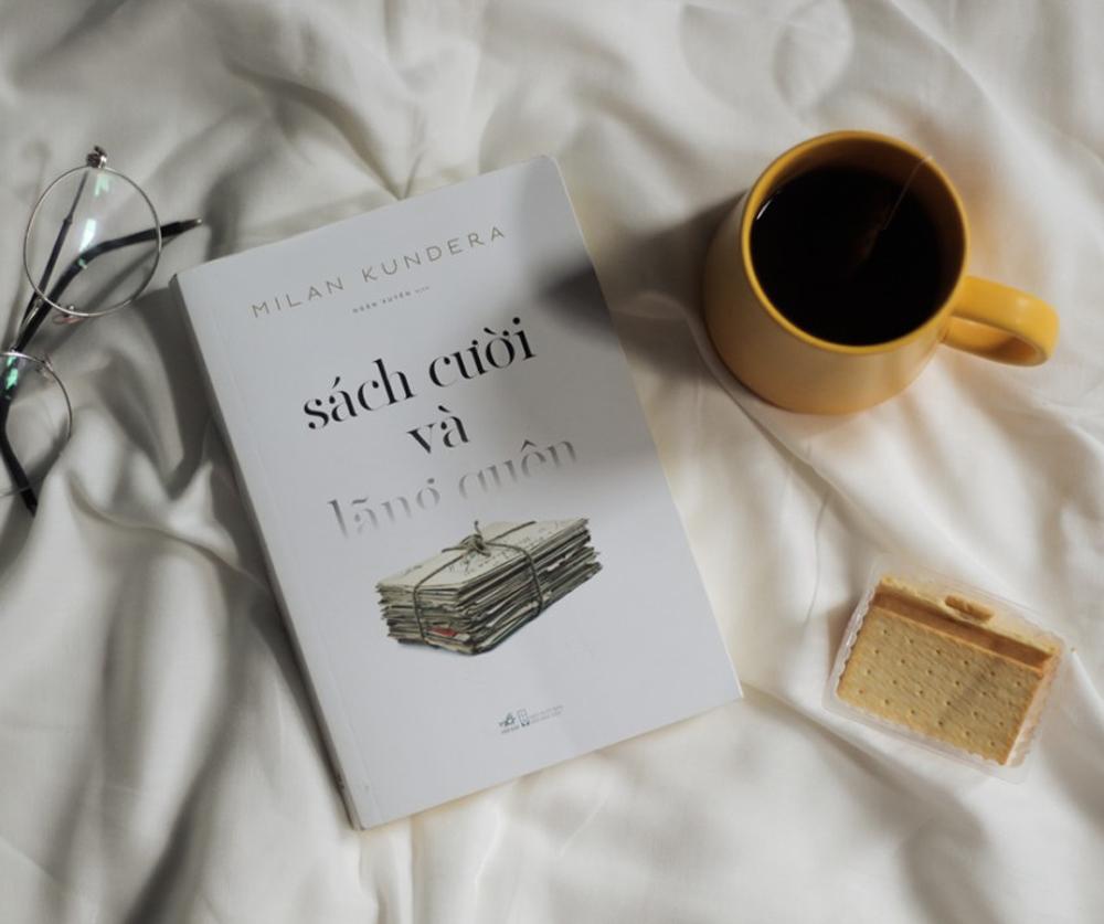 Nhã Nam: Những cuốn sách văn học nổi bật tháng tám