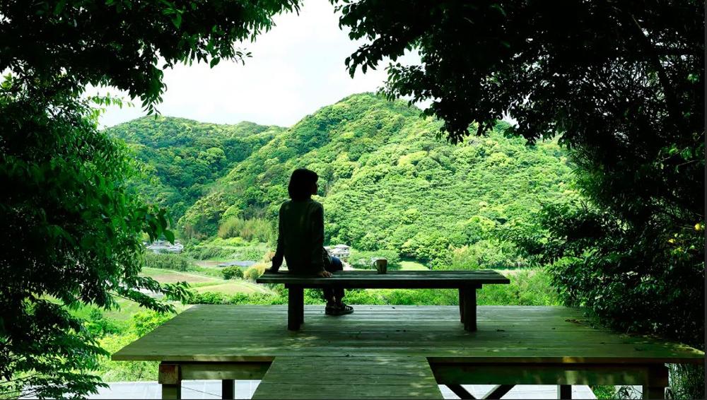 Bất động sản nhà vườn sẽ tăng sau mùa dịch?