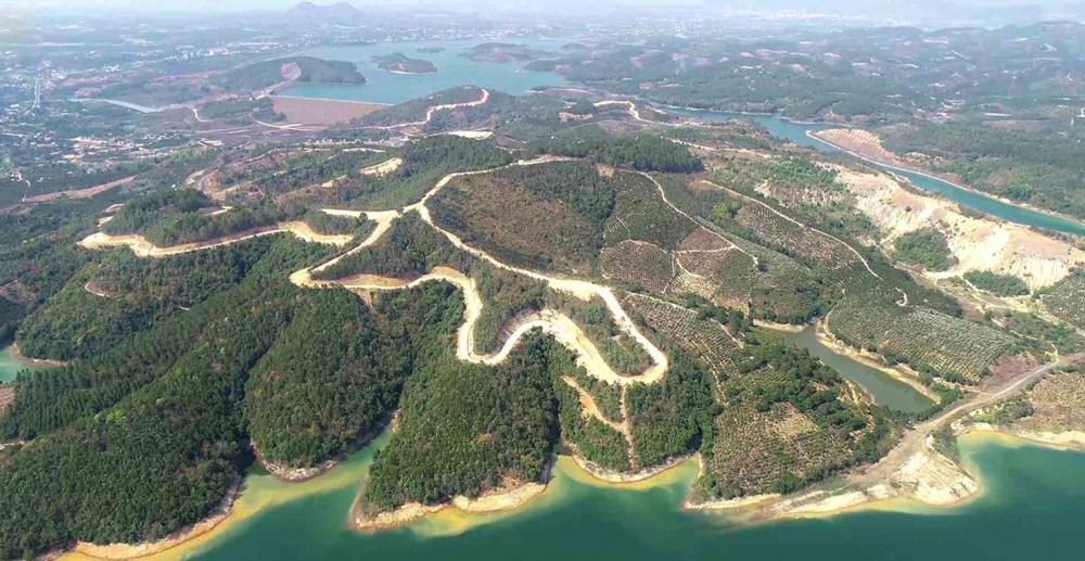 Lâm Đồng yêu cầu chứng minh vốn tại siêu dự án 25.000 tỷ