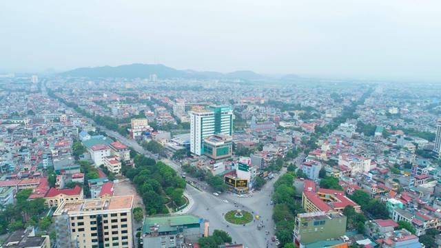 Thanh Hóa: Ban hành Quy chế phối hợp thẩm định, phê duyệt quy hoạch xây dựng