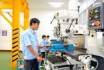 TP.HCM phát triển 4 ngành công nghiệp trọng yếu: Nâng chất ngang tầm quốc tế