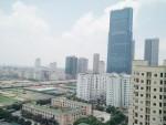 """Quy định để Việt kiều mua nhà: """"Nới cửa"""" cho thị trường"""