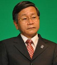 Quảng Ngãi: Nâng tầm khu kinh tế Dung Quất