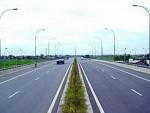 Nâng cấp đường Pháp Vân-Cầu Giẽ lên 6 làn xe