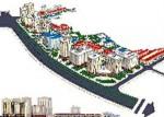 Giảm quy mô dân số Khu đô thị Đại Kim