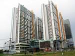 Cho thuê căn hộ: Bài toán khó về lợi nhuận