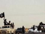 Hơn 900 người Pháp tham gia thánh chiến cùng IS ở Iraq và Syria