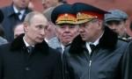 Nga tăng quân tới Crimea để đối phó NATO