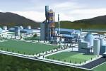 Đề nghị tiếp tục triển khai các hạng mục  dở dang trong Dự án xây dựng Nhà máy xi măng 12/9 Nghệ An