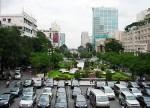 Dự án nâng cấp, cải tạo đường Nguyễn Huệ, TP.HCM cần lựa chọn nhà thầu trong trường hợp đặc biệt