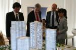Bỏ quy định người nước ngoài nhập cảnh vào Việt Nam được mua nhà