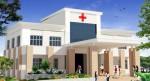 Đầu tư xây dựng mới 7 trạm y tế phường trên địa bàn quận Bắc và Nam Từ Liêm