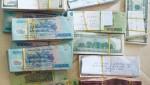 Hoãn xử vụ nguyên Phó phòng HDbank chiếm đoạt gần 25 tỷ đồng của khách hàng